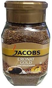 jacob coffe