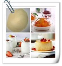 Gelatin for dairy&desserts