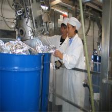 new crop  tomato   paste  from xinjiang,  China