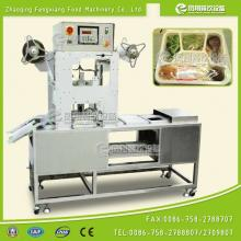 FS-1600 2015 new cup noodles packing machine