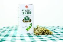 Organic Green Soybean Noodle