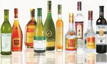 Dry, Sweet, Sparkling Wine of All Brand / Red Wine , White Wine for Sale