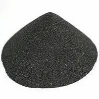 Illemite Sand,Rutile Sand,Tantalite, Ox Gallstone