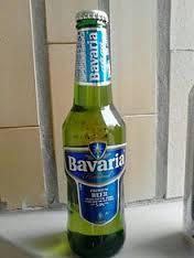 Bavaria Premium Non-alcoholic Malt (0.0%%)