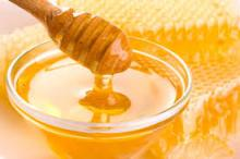 EU 100% FDA Pure Natural Honey / Bee Honey