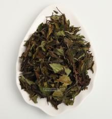 2nd Grade White Peony Tea