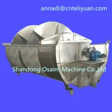 China hot sale chicken slaughterhouse equipment