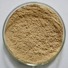 100% natural Icariin 10%-98% epimedium extract for Men