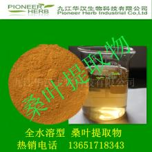 Hight quality 100% water soluble Instant Mulberry Powder