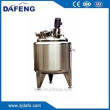 Телескопичная система посадочных мест (tdh1-s-yk2400rs) предоставлен zhejiang dafeng industry co, ltd