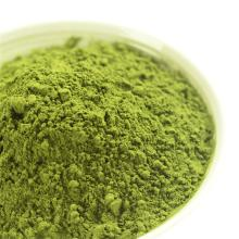 100% Organic Matcha Green Tea with Private Label