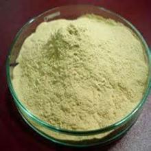 Halal Beef Skin Gelatin Powder