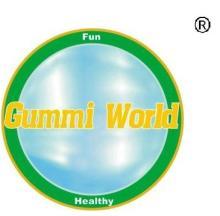 Pectin Lactobacillus Plantaron Gummy Candy (Probiotic&DHA&MultiVitamins)