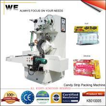 Rotary   Tablet   Press  (K8010005)