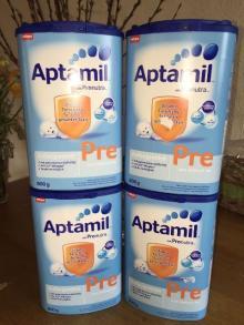 100% Top Aptamil Products, All Series Aptamil Milk Powder,High Quality Aptamil