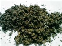 Black Diamond Herbal Incense Bulk