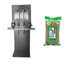Automatic Vegetable/meat  External  Vacuum Packing Machine-Made in China