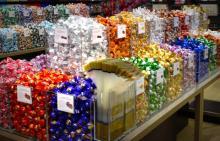 lindt-chocolate-balls Netherland