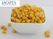 Canned Sweet kernel corn 15 Oz. NW. 425 g. / DW. 250 g. EOE