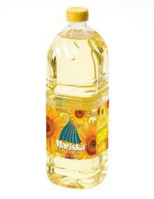 Peanut Oil,Sunflower Oil ,Olive Oil, Palm Oil, for sale