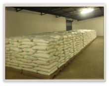 High Quality Icumsa IC 45 Refined Cane White Sugar