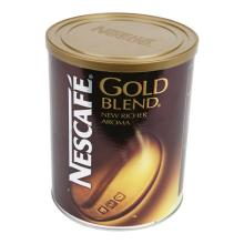 Nescafe Gold Coffee 200 g