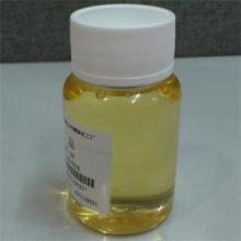 Polysorbate60,Tween60,CAS No.9005-67-8