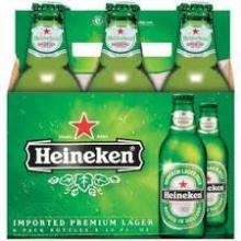 Lager Beer 330ml Bottles