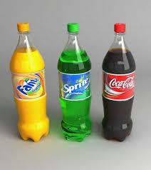 Cola , Sprite , Fanta, Pepsi, Schweppes, Bottles and Can , Cheapest price .