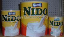 Fortified / Instant Nestle Nido Milk Powder, NIDO RED CAP, NIDO 1 PLUS