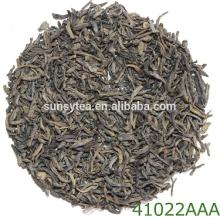 41022 A  chinese   green   tea   brands