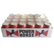 Top Quality Power Horse  Energy   Drink  250ml available for sale