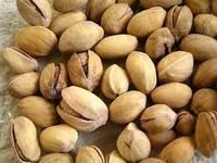Raw Pistachio Nuts Grade A FOR SALE
