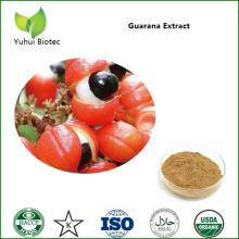Guarana Seed Extract,guarana extract,guarana powder
