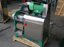 Fish Debone Machine, Fish Meat Gathering Machine