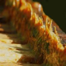 Propolis raw propolis propolis extract refined propolis liquid propolis propolis powder propolis cap