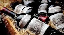 the best French wines at the best prices!