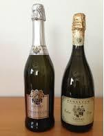 Prosecco Luvit EXTRA-DRY DOC