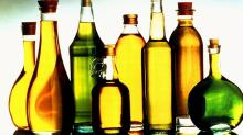 Grade A Olive Oil for sale