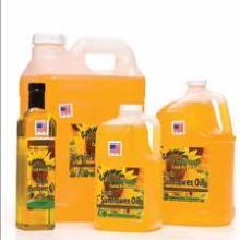 Refined Sunflower Oil, Corn Oil, Refined Soybean Oil, Crude Palm Oil, Rapeseed