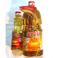 Refined Palm Oil, Rapeseed