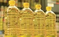 Cooking Oil, Vegetable Oil, Sunflower Oil, Soybean Oil, Corn Oil, Peanut Oil ,Corn Starch