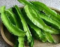 Winged Beans