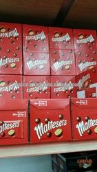 MALTESERS SINGLE 37G