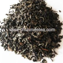 Copy of Copy of Chinese green tea 4011