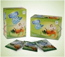 Instant Winter Melon Ice Tea