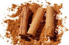 Cassia, cinnamon for wholesale
