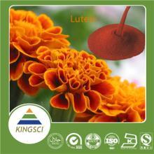 High Quality Beta Carotene 1% 10% 20% 30% Oil Powder and Pure Crystal