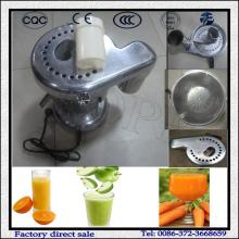 Small Home  Used  Stainless Steel Fruit Juice  Machine
