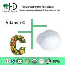 Supply high quality Ascorbic acid